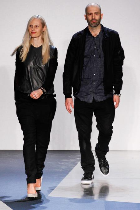 images/cast/10151223443907035=Fall 2013_14 COLOUR'S COMPANY fabric x=helmut lang new york